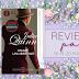 "Review Party per ""AMARE UN LIBERTINO"" di Julia Quinn (Bridgerton #6)"