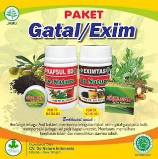 Obat Gatal pada Kulit Karena Jamur dari Bahan Alami, obat jamur kulit tradisional, cara mengobati jamur kulit yang membandel, obat gatal kulit menahun di apotik