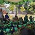 KPU Kabupaten Pemalang Sosialisasi Rumah Pintar Pemilu