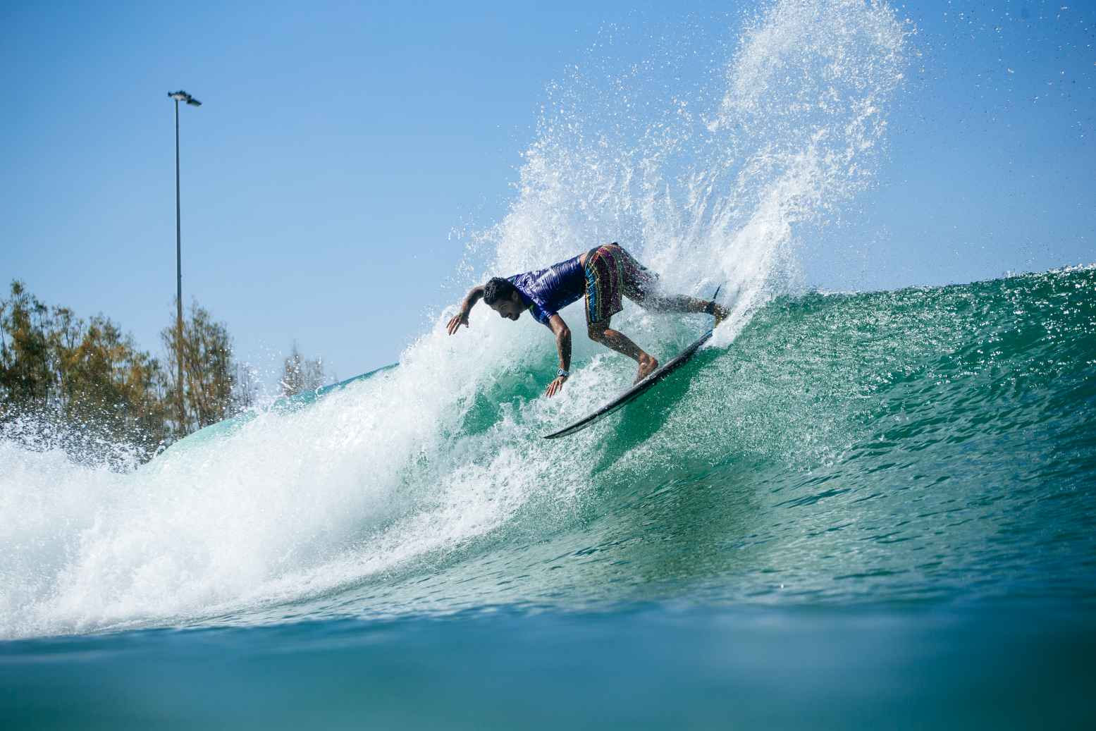 surf30 surf ranch pro 2021 wsl surf Toled F Ranch21 KMS 1600
