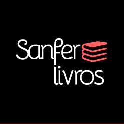 Sanfer Livros
