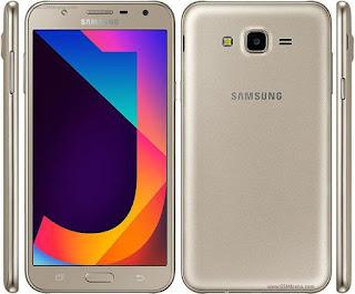 Download Samsung Galaxy J7 NXT SM-J701F Root 9.0 U7/U8 file