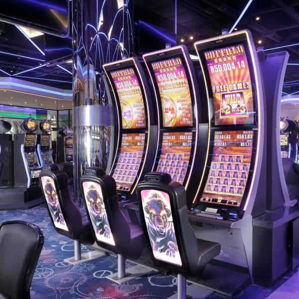 casino otzovik