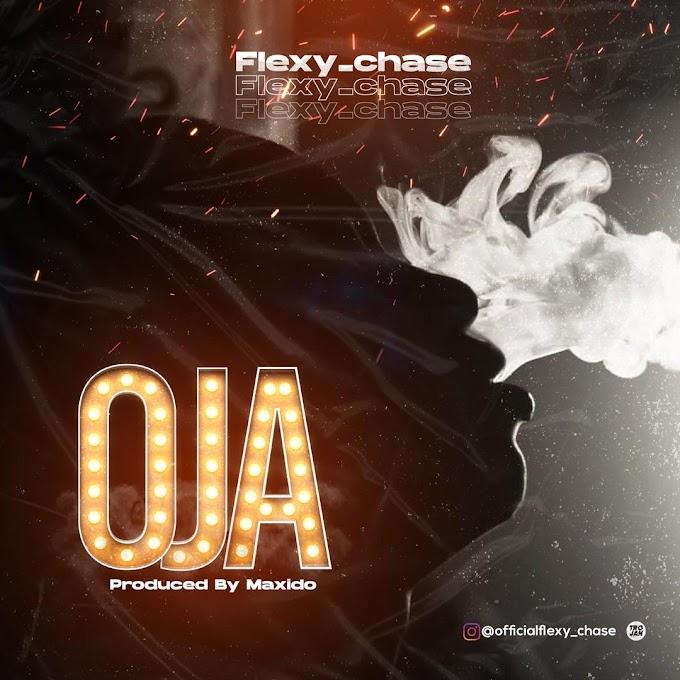 Flexy Chase – Oja