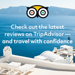 TripAdvisor Gulf Shores and Orange Beach