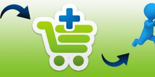 Manfaat Membeli Obat Melalui Apotik Online