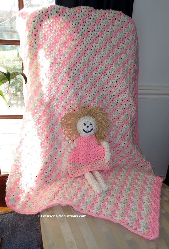 https://www.etsy.com/listing/512397347/baby-blanket-and-doll-pink-and-pastels?ref=shop_home_active_6