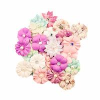 http://www.scrappasja.pl/p21312,pm636531-kwiatki-papierowe-prima-moon-child.html