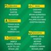 www.seuguara.com.br/seleção brasileira/eliminatórias/Copa do Mundo 2022/