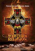 Western Religion (2015) ()