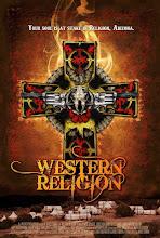 Western Religion (2015)