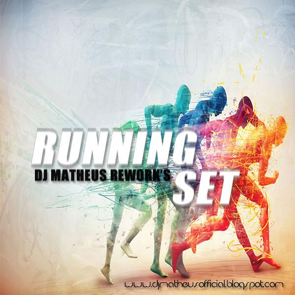 DJ Matheus Rework's Official WebSite