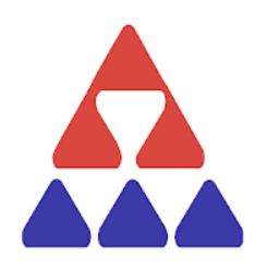 आसरा (AASRA) Mobile app - YouthApps