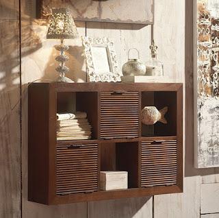 Muebles Prácticos Por La Decoradora Experta Noviembre 2012