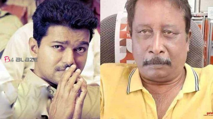 vijay and ruban