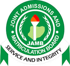 Closing Date For JAMB Change of Course/Institution for 2016