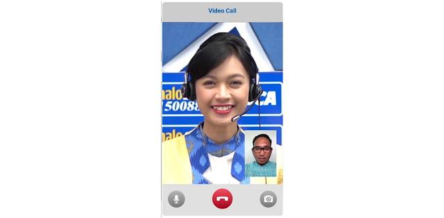 Video Call BCA Lama Saat Pembukaan Rekening di BCA Mobile? Ini Dia Tips Yang Kalian Coba