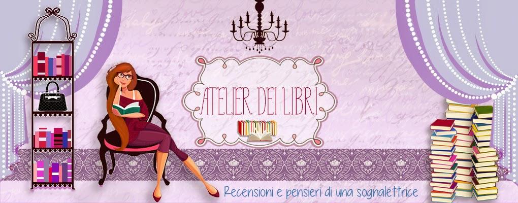 http://www.atelierdeilibri.com/