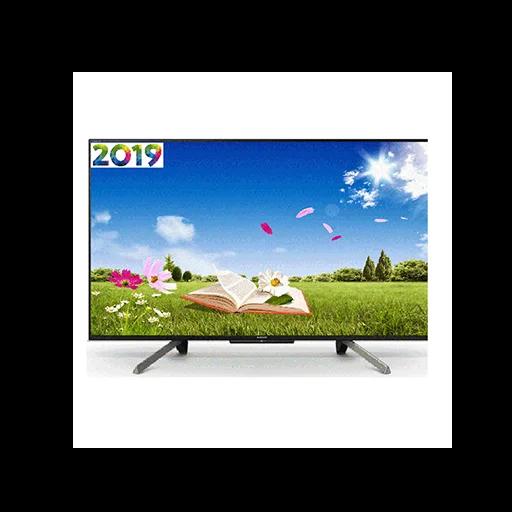 Smart Tivi Sony 43 Inch KDL-43W660G VN3
