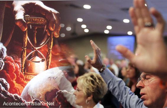 Evangélicos y los últimos tiempos proféticos