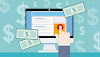 Lời khuyên Thiết kế web giúp bạn tiết kiệm chi phí tối đa