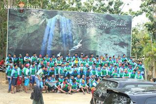 Goa Pindul Jogja 2017