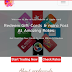 Best Site to sell gift cards in Nigeria