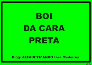 http://www.medeirosjf.net/iara/parlenda/bcarapreta.swf