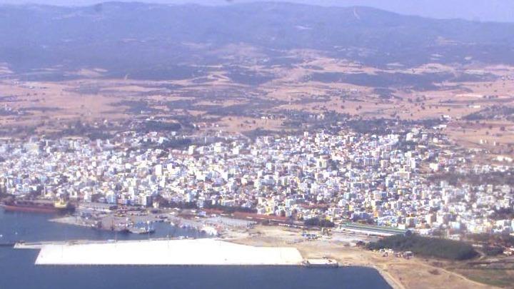 Κοινή δήλωση Σταϊκούρα – Πλακιωτάκη για τον Οργανισμό Λιμένα Αλεξανδρούπολης