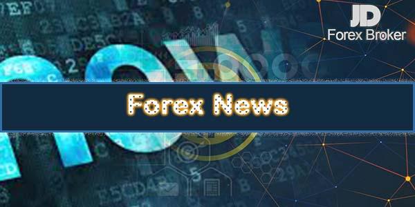 forex broker news