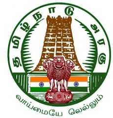 WWW.TNDTE.GOV.IN RESULT 2018 FEBRUARY/APRIL EXAMS - 1st year to final year