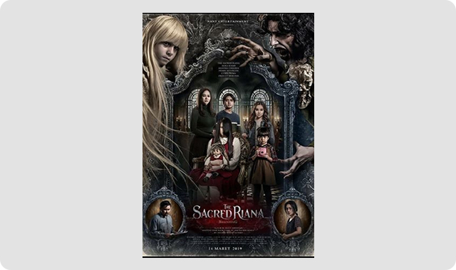 https://www.tujuweb.xyz/2019/06/download-film-sacred-riana-beginning-full-movie.html