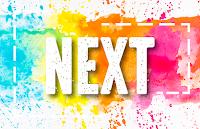 https://denitawright.blogspot.com/2020/01/colour-inkspiration-birthday-bash-blog.html