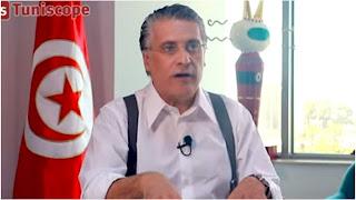 من جديد دائرة الإتهام بمحكمة الإستئناف ترفض مطلب الإفراج عن نبيل القروي لهذه الأسباب...