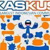 Tips Cara Cek Cendol di Kaskus Forum