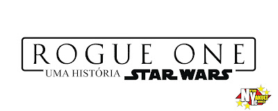 http://new-yakult.blogspot.com.br/2017/04/star-wars-rogue-one-2017.html