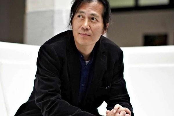 El hipercapitalismo de la transparencia por Byung-Chul Han