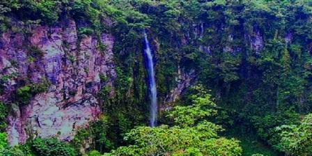 tempat wisata favorit di semarang foto tempat wisata di semarang tempat wisata di gunungpati semarang