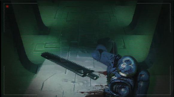 Kill Team 2021