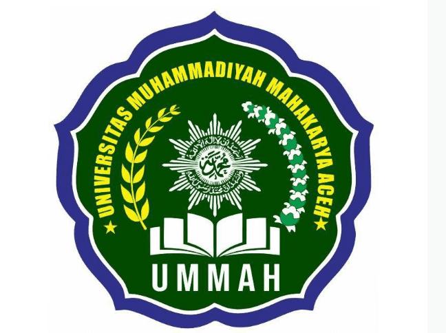 Lowongan Kerja Dosen Tetap Universitas Muhammadiyah Mahakarya Aceh