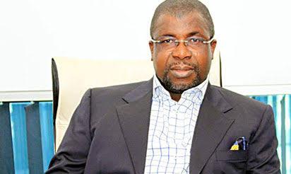 Nigerians multi-billionaire business mogul, Chief Emeka Offor who is a major financier of the PDP has gone broke.