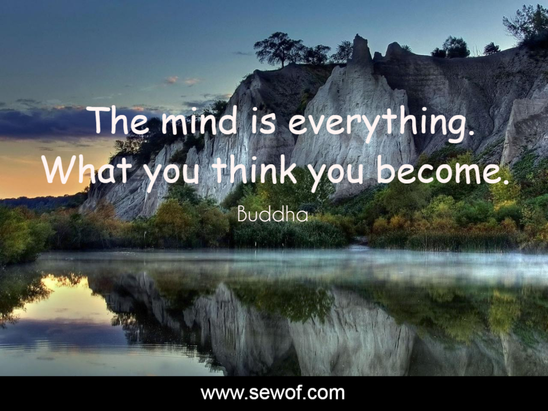 Gautama Buddha Quotes Best Gautama Buddha Quotes  Siddhartha Gautama Quotes
