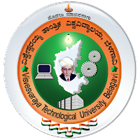 VTU B.Tech Exam Time Table 2018, VTU PG Exam Time Schedule 2017-2018