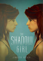 Review: The Shadow Girl by Jennifer Archer