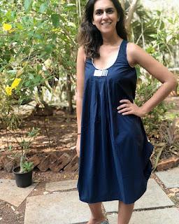 ashish nehra hot wife