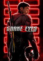Snake Eyes: G.I. Joe Origins 2021 Dual Audio [Hindi-DD5.1] 720p & 1080p BluRay