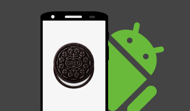11 Fitur Terbaru pada Android Oreo yang yang wajib Anda ketahui