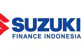 Lowongan Kerja PT. Suzuki Finance Indonesia Pekanbaru September 2019