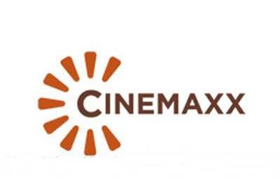 Lowongan CINEMAXX Living World Pekanbaru September 2019