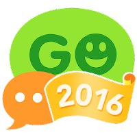 GO-SMS-Pro-Premium-v7.06-build-339-APK-Icon-www.paidfullpro.in